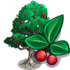 Giant Chinese Hackberry Tree-icon
