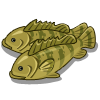 Grouper-icon.png