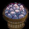 Manta Mushroom Bushel-icon.png