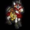 Samurai Foal-icon