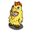 Chicken Gnome-icon.png