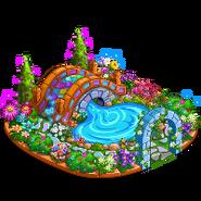 Magic Garden-icon