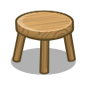 Milking Stool-icon.png