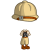 Safari Outfit-icon.png