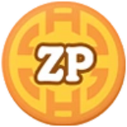 Zen Point-icon.png