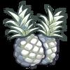 Albino Pineapple-icon