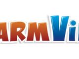 FarmVille Wiki