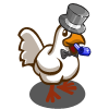 New Year Chicken-icon.png