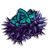 Urchin Berry-icon