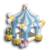 Wedding Tent-icon.png