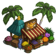 Arabic Market Stalls-icon.png