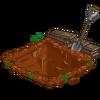Underground Storage 0-icon.png