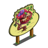 Box of Chocolates Tree 2 Mastery Sign-icon.png
