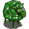 Emerald Sheep-icon.png