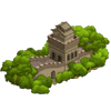 Great Wall 2-icon.png