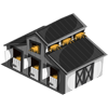 Horse Stable-icon.png