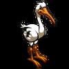 White Stork-icon.png