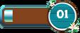 Bora Point indicator-icon