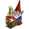 Gift Giving Gnome-icon.png