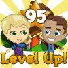 Level 95-icon.png
