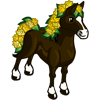 Yellow Rose Horse-icon.png