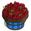 Cherry Basket-icon.png