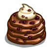 Chocolate Chip Pancakes-icon.png