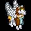 Aviator Pegasus-icon.png