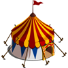 Carnival Tent-icon.png