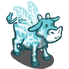 Crystals Fairy Cow-icon.png