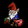 Heart Broken Gnome-icon.png