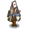 House of Cards Tree-icon.png