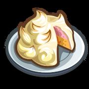 Mini Baked Alaska-icon.png