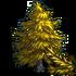 Golden Larch Tree-icon