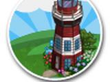 Lighthouse Cove (farm)