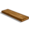 Wooden Board-icon.png