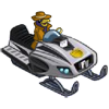 Inspector Penguin Snowmobile-icon.png