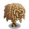 Knotted Rope Tree-icon.png