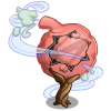 Whoopie Cushion Tree-icon.png