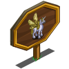 Dragonfly Pegacorn Mastery Sign-icon.png