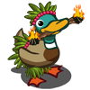 Fire Dance Duck-icon.png