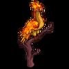 Phoenix-icon.png