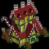 Winter Workshop-icon