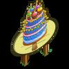 Big Birthday Cupcake Tree Mastery Sign-icon.png