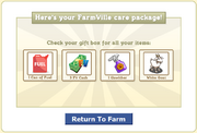 Farmville Care Package2-icon.png