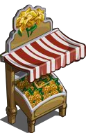 Golden Poinsettia Stall-icon.png