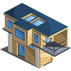Modern Cottage-icon.png