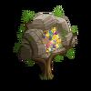 Open Simsim Tree-icon.png