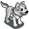 White Wolf-icon.png