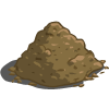 Fill Dirt-icon.png